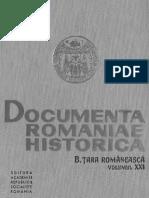 DRH, B, 21, 1626-1627