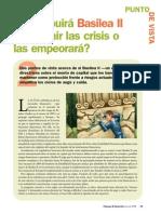 BASILEA II Y LA CRISIS.pdf