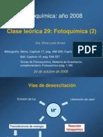 Fisicoq+Teo+29