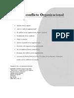 conflicto_organizacional