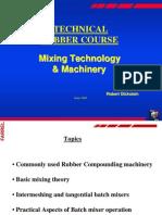 Farrel Mixing Presentation 051110