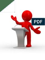 comunicare in pubblico.pdf