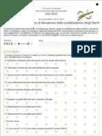 Modulo_nidi_Anno2012-2013.pdf