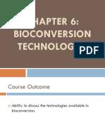 Bioconversion Ert 317