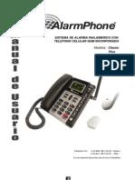 Manual APhoneClassicPlus Ver 1.pdf