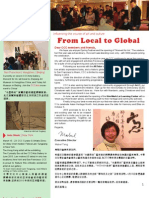 Ccc Newsletter March2013