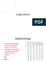 2 Lung Cancer