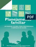 Livro - Planejamento Familiar OMS 2010.pdf