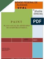 Paint 2013 - Versao Final (1)