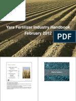 37694_2012 Fertilizer Industry Handbook wFP