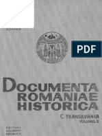 DRH, C, 10, 1351-1355