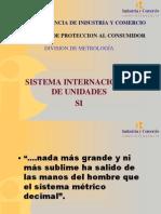 Sistemainternaunidades - OrIGINAL