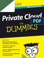 Cloudfordummies Ibm 121224012434 Phpapp02