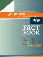 Kohls Q3 2012 FactBook (2)
