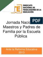 Jornada Nacional Defensa... (1)-1