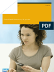 FinancialAndManagementAccounting BA EnSAP