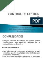Control de Gestion (Clase 2)