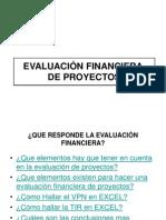 Evaluacion_financiera1