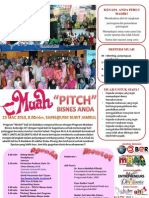 Muah 4 - Fact Sheet