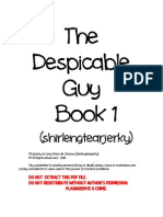Gffh Book 2 Soft Copy