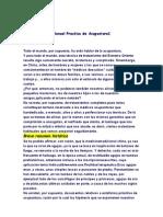 Manual Practico de Acupuntura1