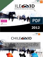 chile3d_2012