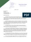 Grassley NYU Letter