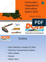 S2_Intermodal Transportation GIS Data_LTC2013
