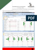 Relatório Mesclado Café.pdf