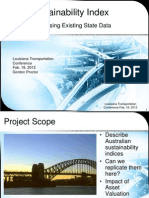 S5_Asset Valuation - Leveraging the Big Picture_LTC2013
