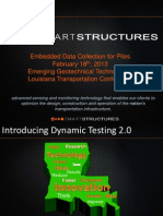 S8_Embedded Data Collection Technology for Piles_LTC2013