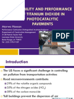 S10_Durability and Performance of Titanium Dioxide in Photocatalytic Pavements_LTC2013 (1)