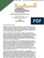 SANTA MISSAIMPOSIÇÃO DO PÁLIO.pdf