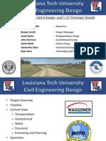 S19_Louisiana Tech University_LTC2013 (1)