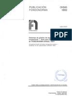 OHSAS_18002_RBV