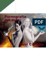 Pornografia Del Dolor
