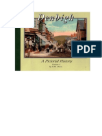 A pictorial history of Denbigh Vol 3