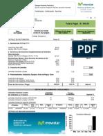 Process Request PDF Dana