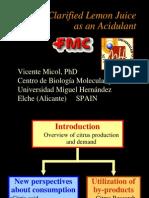 Conference_1999_A.Cítrico acidulante