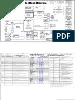 samsung tv schematic diagram rh scribd com samsung lcd tv service manual & schematic diagrams samsung tv schematic diagram free download