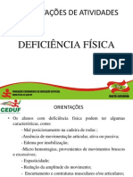 Adaptacoes Df