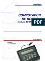 AP Manual Do Teclado Treinamento