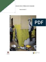 Productores de arte y cultura en la araucania.pdf