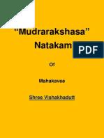 40937906-Mudrarakshasa.pdf