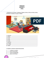 Guide Francais b1 Fb