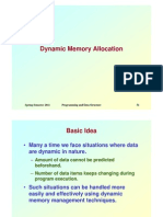 L7-2_ Dynamic Memory Allocation
