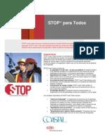 STOP Para Todos MX