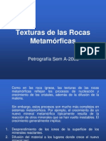 Texturas de las Rocas Metamórficas.ppt