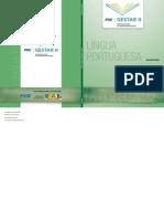Portugues 5