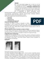 1 - Diagnóstico por imagem